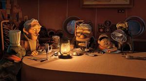 movie_PixarUP_5.jpg